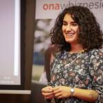 Marta Banout Centrum Medyczne Onkoterm wRybniku psycholog