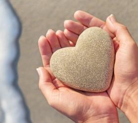 Jak rozpoznać pierwsze objawy zawału serca