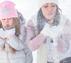 Jak przygotowac organizm na zime